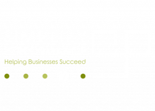 Simplify Performance