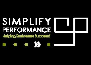 Simplify Performance